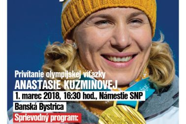 vitanie-nasta-2018-zoh