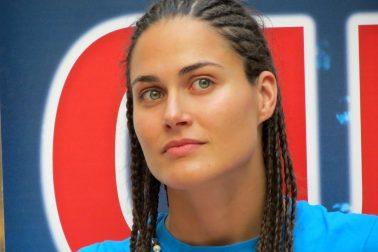 Zsuzanna Jakabos (1)