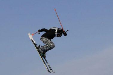 akrobaticke lyzovanie2