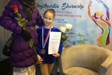 bronzova medaila1