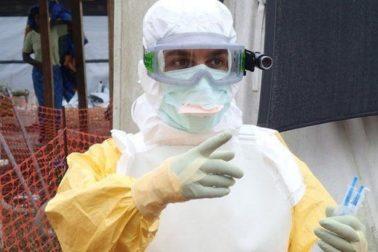 dr javid3