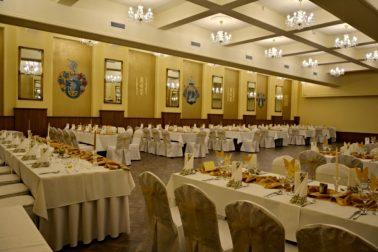 hotel slovan1