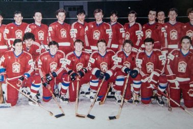 ms 1985
