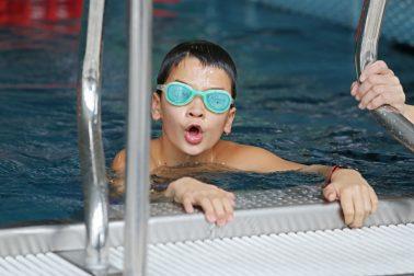 plavanie6