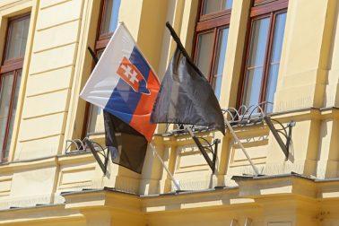 vlajky august 2015