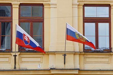 vlajky máj 2016