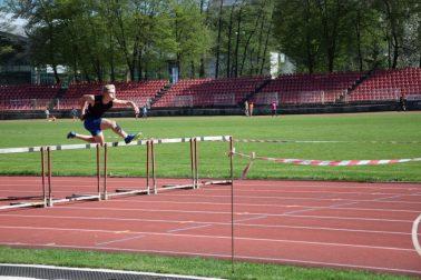 atletika1