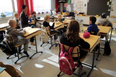 finska skola2