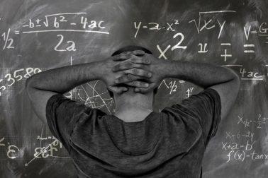 matematika3