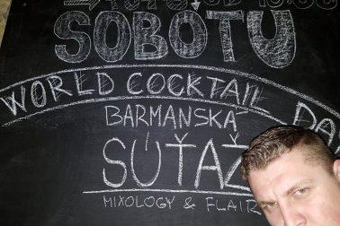 barmani4