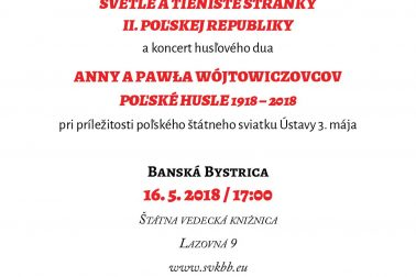 prednaska prof. brzoza svk