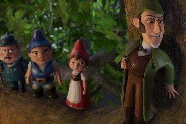 sherlock-gnomes