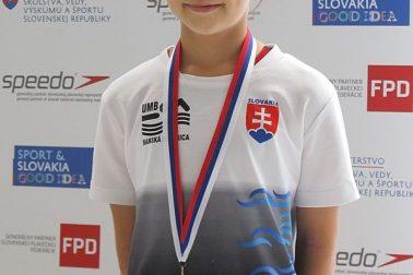 Ema Malíková UMB Banská Bystrica