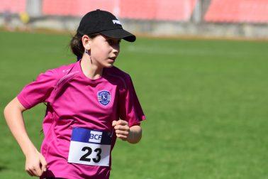 Kristina Zamecnikova