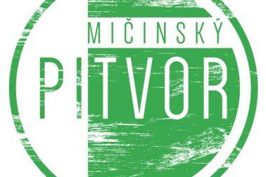 Pitvor_logo