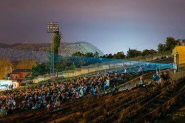 amfiteater4