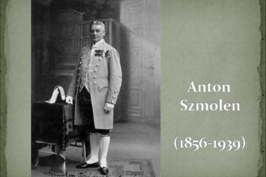 anton-szmolen