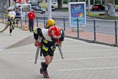 hasici2