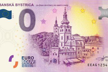 druha bystricka bankovka