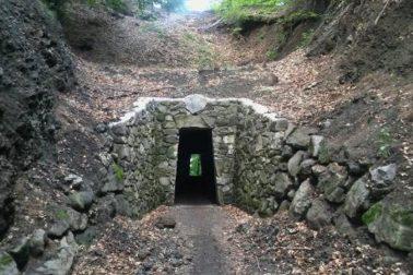 gorgeyho tunel1