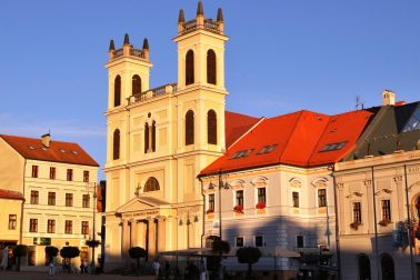 katedrala-f.xaverskeho-bb