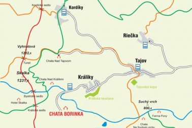 mapa_skalka
