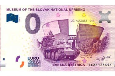 prva bystricka bankovka