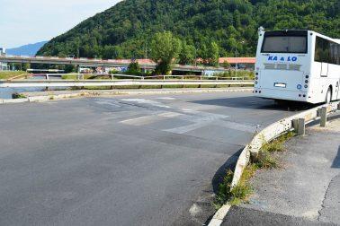 Mostové dilatácie Zvolenská cesta1