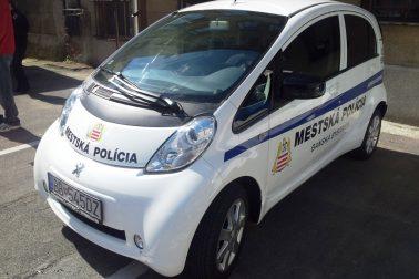 elektromobil2