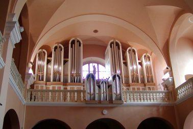 katedralny-organ