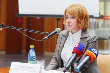 lapunikova2
