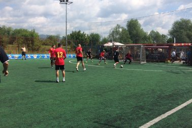minifutbal1