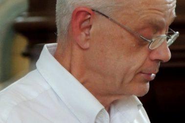 Géraud Guillemot 2