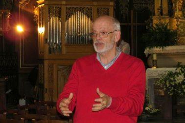 Géraud Guillemot