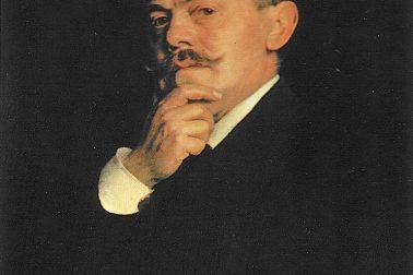 dominik skutecky1