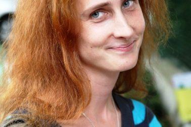 eva ogurcakova