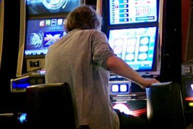 hracie automaty
