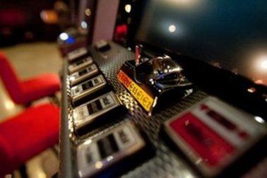 hracie automaty1