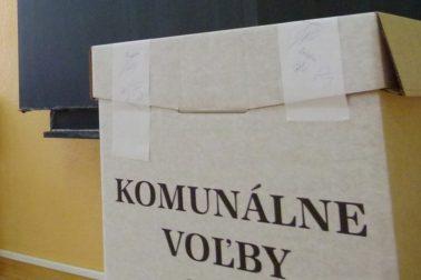 komunalne volby1