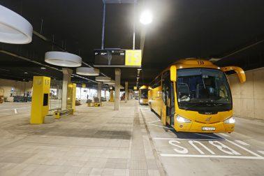 autobusova stanica5