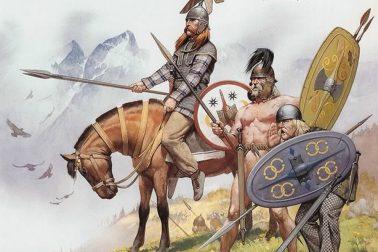 celti