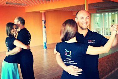 tango club bb1