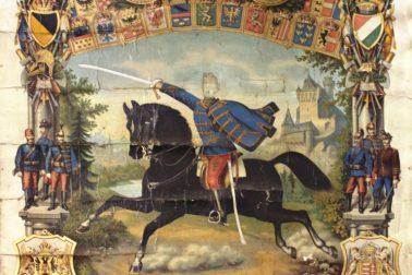 17-Obrázok z 1. svet. vojny