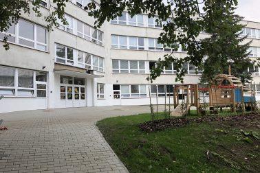MŠ-Radvanská-1