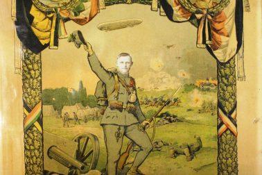 Obrázok z 1.svet.