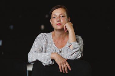 Zuzana-Ďuricová-Hájková