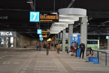 autobusova stanica