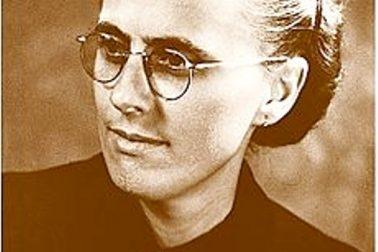 darina bancikova