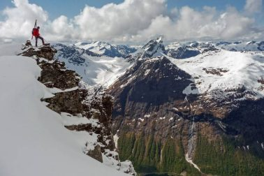 hory2