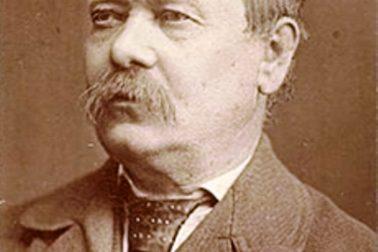 jozef podhradsky